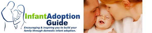 Infant Adoption Guide