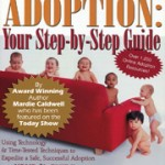 adoptionstepbystepbook